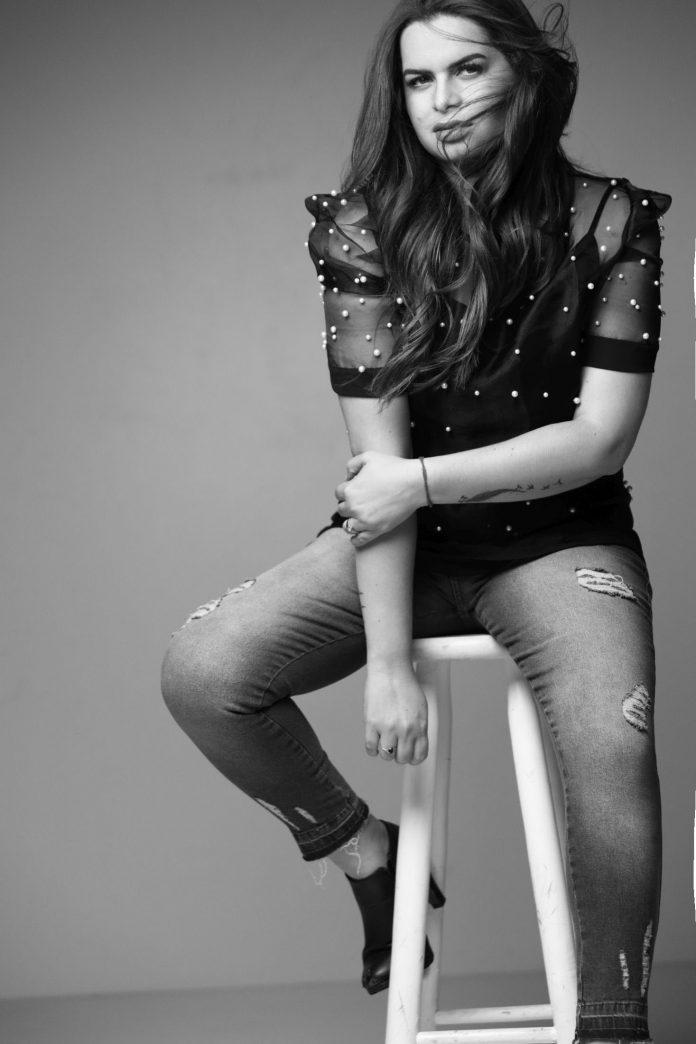 cantora-Tami-Vitti